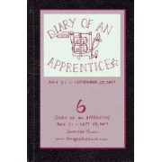 Diary of an Apprentice 6 by Jennifer Young
