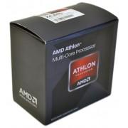 Procesor AMD Athlon X4 845, 3.5 GHz, FM2+, 2MB, 65W (Box)