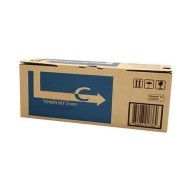 Kyocera TK-8339 Cyan Toner Cartridge