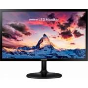 Monitor LED 19 Samsung S19F350HNU WXGA