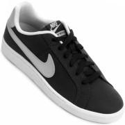 Nike Tênis Nike Court Royale Casual Juvenil Unissex