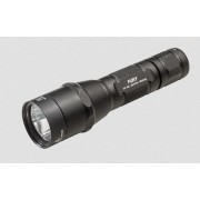 SureFire P2X Fury Dual LED Taschenlampe 600 Lumen