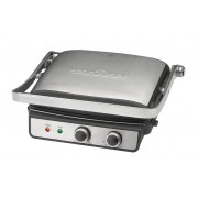 Grill toster PC-KG 1029 2000w – Clatronic