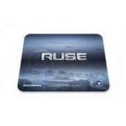 Mouse pad SteelSeries QcK Limited Edition (R.U.S.E.)