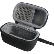 for Samson Meteor Mic USB Studio Microphone Hard Case by CO2CREA