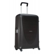 Samsonite Termo Young Spinner 78 Case - Black