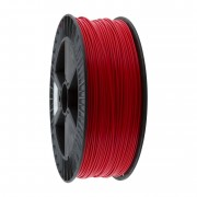 PrimaFilaments PrimaSelect PLA - 2.85mm - 2,3 kg - Röd
