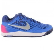 NIKE Zoom Cage 2 Clay / Padel (38)