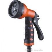 Kangling High Pressure Squirt Gun (Multi-color)