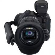 JVC Kamera JVC GC-PX100 + DARMOWY TRANSPORT!