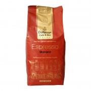 Кафе на зърна Dallmayr Espresso Monaco 1000 г