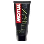 MOTUL M4 Hands Clean 100 ml