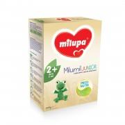 Milumil Junior 2+ lapte praf de crestere 600g