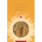 Readings of the Lotus Sutra by Stephen F. Teiser