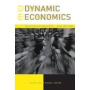 Dynamic Economics by Jerome Adda