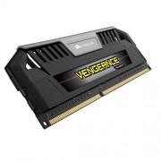 DDR3, KIT 8GB, 2x4GB, 2400MHz, CORSAIR Vengeance Pro Silver, CL11 (CMY8GX3M2A2400C11)