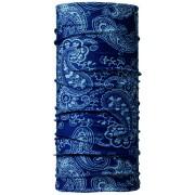 Original Afgan Blue