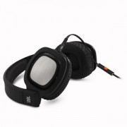Слушалки JBL J88i Over-Ear Headphones Черни