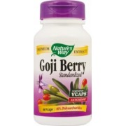 Secom Goji Berry SE 60 capsule