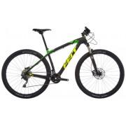 "Felt Nine 5 29"" matt carbon 20"" (29"") 2017 Mountainbikes"