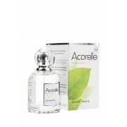 Парфюмированная вода Acorelle2101
