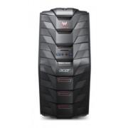 PC Acer PREDATOR G3-710 Intel SKYLAKE (30L) DT.B1PEX.013
