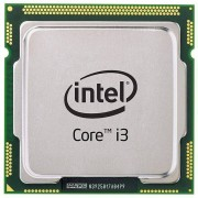 Procesor Intel Core i3-4160T Dual Core 3.1 GHz Socket 1150 Tray