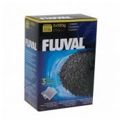 Fluval Carbon - 3 X 100 G