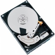 HDD Toshiba MD03ACA200V SATA3 2TB 7200 Rpm