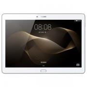 "Tableta Huawei Mediapad M2 M2-A01L 10"" LTE"