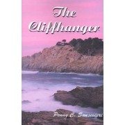 The Cliffhanger by Penny C Sansevieri