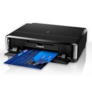 Imprimanta Canon iP7250 inkjet Wi-Fi CD printing