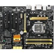 Placa de baza server Asus P9D WS Socket 1150