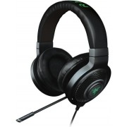 Casti cu Microfon Gaming Razer Kraken 7.1 Chroma