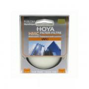 Filtru Hoya HMC UV (C) 62mm