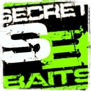 Secret Baits Line Stops - 30buc