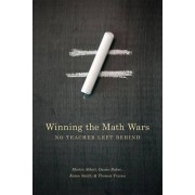 Winning the Math Wars by Martin L. Abbott