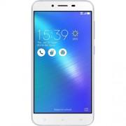 Zenfone 3 Max Dual Sim 32GB LTE 4G Argintiu 3GB RAM Asus