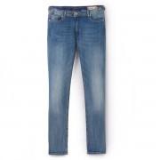 KAPORAL 5 Slim-Fit-Jeans, 10-16 Jahre