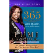 365 Daily Vision Nuggets: Wise Quotes for Life, Home, & Business