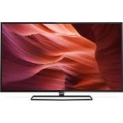 Televizor LED 48 Philips 48PFH5500 Full HD Smart Tv Android
