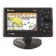 SAMYUNG GPS-PLOTER N-500