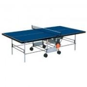 Masa de ping-pong Sponeta S3-47i