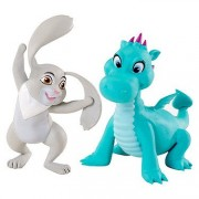 Mattel Disney Sofia The First Animal Friends (2-Pack)