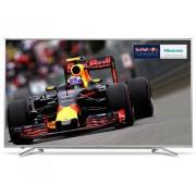"""Hisense H65M7000 65"""" 4K Smart Full HD LED TV"""