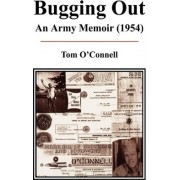 Bugging Out by Tom O'Connell