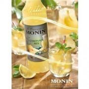 Monin Lemonade MIX - Koncentrat Lemoniada Monin 1L PET