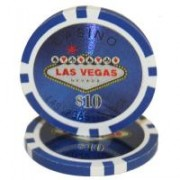 Las Vegas 14 gram - $10