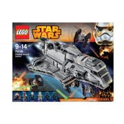 LEGO® STAR WARS™ Imperial Carrier 75106