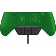 KMD Extension Cable For Xbox wired Controller
